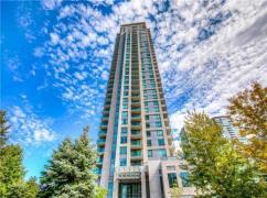 Stunning 2+1 Br Monarch Built Condo Apt @ Brimley/Ellesmere, Scarborough, Ca