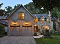 Homes For Sale Mississauga Ontario Mls, Mississauga, Ca