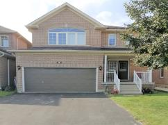 Best Detached Home!