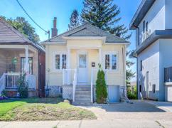 Two Bedroom Home For Sale in Keelesdale
