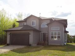 Luxury 4+1 Br Home On 1.45 Acres Close To Devon And Edmonton, Spruce Grove, Ca