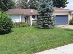 Homes For Sale In Summerside-, Summerside, Ca