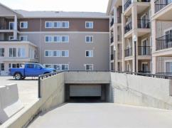 Condo For Sale-, Leduc, Ca