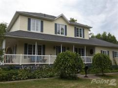 Homes For Sale In Newcastle-, Clarington, Ca