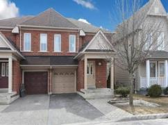 Homes For Sale In South, Ajax, Ca