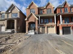 22 Willoughby Pl For Sale, Clarington, Ca