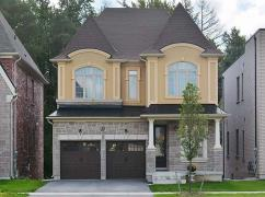 4 +1 Bedroom 5 Bath. House For Sale. Finished Walkout Basement, Markham, Ca