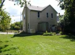 4 Bed Detached House Less Than $500k !  And Commercial Zoned Yes Less Than $500k !, Toronto, Ca