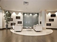 Buy Mississauga 1+1 Condo For $834/Bi-Weekly, Mississauga, Ca