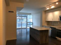 1 Bedroom Condo Unit In Downtown Toronto!, Toronto, Ca