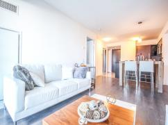 Luxury 2 Bed 2 Bath Condo for Sale