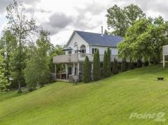 Homes For Sale In Wendover, Ottawa, Ca