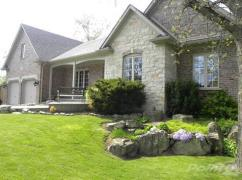Homes For Sale In Waterdown, Hamilton, Ca