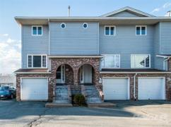 Condos for Sale in Clayton Park, Halifax, Nova Scotia $219,900