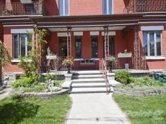Stunning Turn Of The Century Apartment Building For Sale Ottawa, Ottawa, Ca