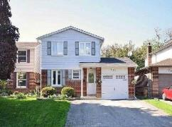 Two Story Beautiful House For Sale In Newmarket, New Market, Ca