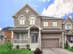 House For Sale Newmarket Ontario (Negotiable), New Market, Ca