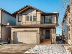 McKenzie Towne / 5 Bed 4 Bath House For Sale, Calgary, Ca