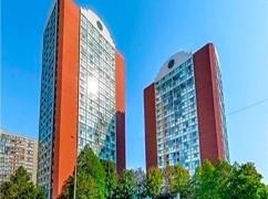 Gorgeous & Affordable Condo In Central Mississauga! Won'T Last!!, Mississauga, Ca