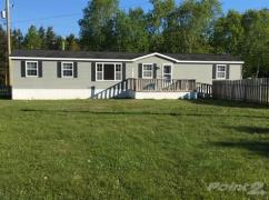 Homes For Sale In Cascumpec, Summerside, Ca