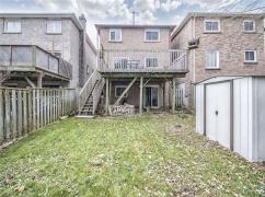 Cash Flow Property in Ajax