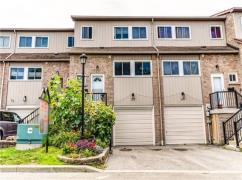 Ajax-3-Bedroom Townhome For Sale, Ajax, Ca