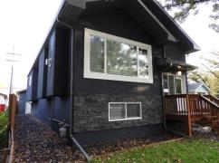 4 Bedrooms, 3 Baths, Fully Finished Basement, Furniture Included, Winnipeg, Ca