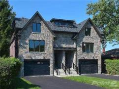 Homes For Sale In Lakeview-147;, Mississauga, Ca