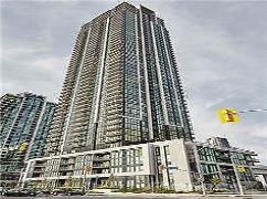 Homes For Sale In City Centre, Mississauga, Ca
