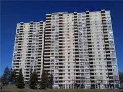 Great First Time Buyer Or Investment Opportunity In Toronto, Etobicoke, Ca