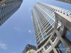 Condos For Sale In Yong...