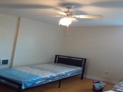 $750/Month - Semi-Private Room (Den) - Lawrence/Morningside, Scarborough, Ca