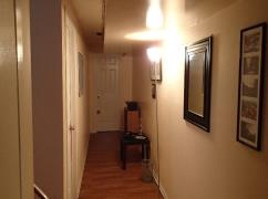 2 Bedroom Basement Apartment At Ossington Station Avail. Feb 1, Toronto, Ca