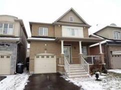 Well Maintained & Move In Ready Condition Freehold Townhouse, Mississauga, Ca