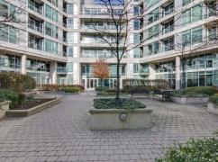 Rare Opportunity! Humber Bay Waterfront - West Toronto, Toronto, Ca
