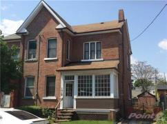 Homes For Sale In Little Portugal, Toronto, Ca