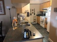 Beautiful And Spacious 2 Bedrooms Unit In Centre Of Mississauga, Mississauga, Ca