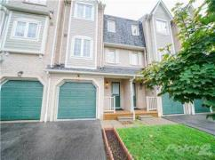 Homes For Sale In Derry/Atwood, Mississauga, Ca
