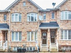 Homes For Sale In Junction, Toronto, Ca