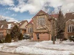Stunning Sun Light Filled Detached House Bungalow For Sale., Mississauga, Ca