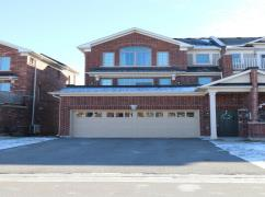 House For Rent -Caledon East (L7c 1j6), Mississauga, Ca