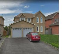 4 Bedroom 3 Bath House For Rent In Ajax, Ajax, Ca