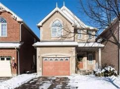 3 Bedroom House For Rent In Ajax $2100, Ajax, Ca