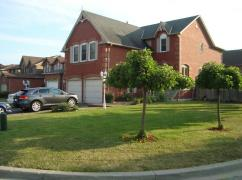 Ajax Furnished Rooms For Rent In A 4 Bedroom Detached House., Ajax, Ca