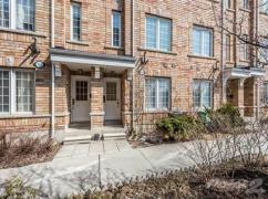 Homes For Sale In Junction, Toronto, Ontario $699,000, Toronto, Ca