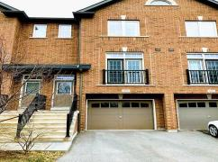 House For Sale-41;, Toronto, Ca
