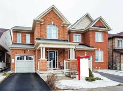 Family Detached Home In One Of The Prestige Mount Pleasant Area,, Mississauga, Ca