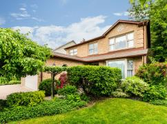 House For Sale In Markham, Markham, Ca