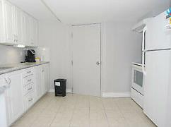 2 Bedroom Basement Apartment - Oshawa, Oshawa, Ca