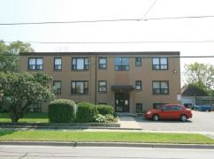 Beautiful 2 Bedroom Apartment-127;, Oshawa, Ca